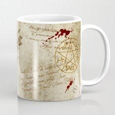 The Road So Far Mug