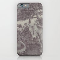 iPhone & iPod Case featuring A pain in the ass by Carmine Bellucci