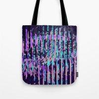 Flowr_04 Tote Bag