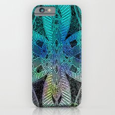 Ubiquitous Bird Collection12 Slim Case iPhone 6s