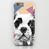 iPhone & iPod Case featuring Frenchie by Esco