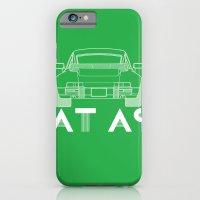 Dat Ass! iPhone 6 Slim Case