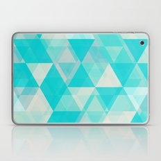 À LA MER Laptop & iPad Skin