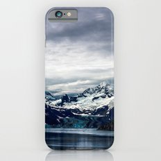 Mountain iPhone 6 Slim Case