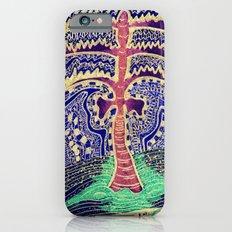 Jardin 5 Slim Case iPhone 6s
