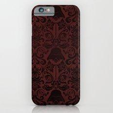 vadermask iPhone 6s Slim Case