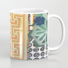 Firenze Mug