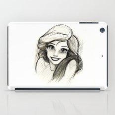 Ariel iPad Case