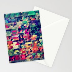 Atym Stationery Cards