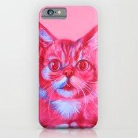 Bub - Licious iPhone 6 Slim Case