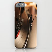 iPhone & iPod Case featuring The Way It Used To Be by Kristi Jacobsen Photography