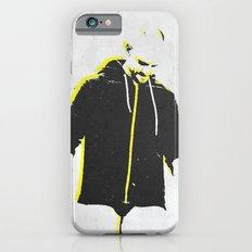 B.I.T.W. iPhone 6s Slim Case