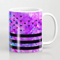 ⓉⓇ✪ⓈⒽ Mug