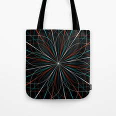 Beyond Discovery One Tote Bag