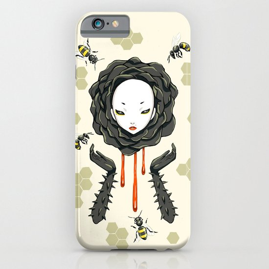 Honey iPhone & iPod Case