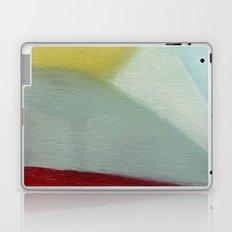 Distance 77 Laptop & iPad Skin