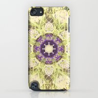 iPod Touch Cases featuring 506 by kaleidoscope 369