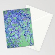 Free Association Stationery Cards