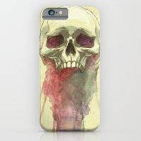 Juice iPhone 6 Slim Case