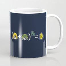 He-Math Mug