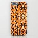 Chiarascuro iPhone & iPod Case