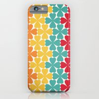 Aloha! iPhone 6 Slim Case
