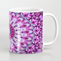 ARABESQUE PINK Mug