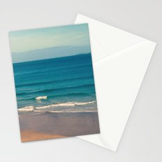 Tranquil Afternoon  Stationery Cards