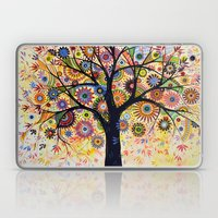 Life Giver Laptop & iPad Skin