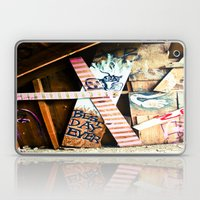 Best Day Ever Laptop & iPad Skin