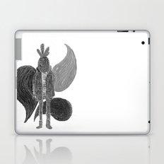 pineapple Laptop & iPad Skin
