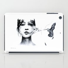 Complication  iPad Case