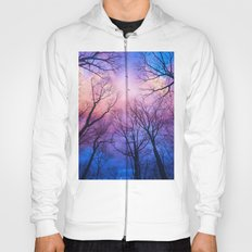 A New Day Will Dawn Hoody