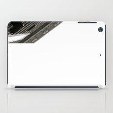 Vertical  iPad Case