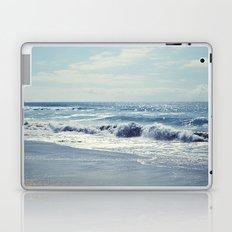 Ocean Blue... Laptop & iPad Skin