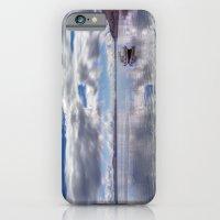 Lake Titcaca iPhone 6 Slim Case