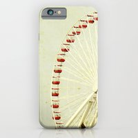 Navy Pier iPhone 6 Slim Case