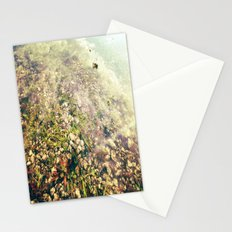 Puddle Me Stationery Cards