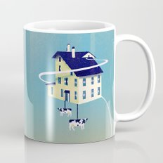 Holy Cow... Mug