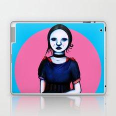 Party Ready Laptop & iPad Skin