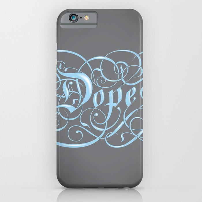 dope iphone cases dope iphone amp ipod by greckler society6 8367