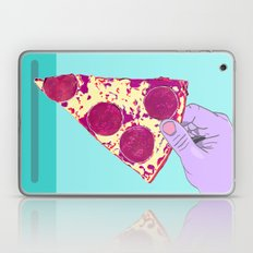 YOU ARE WHAT YOU VOTE Laptop & iPad Skin