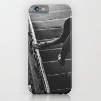 In Passing... iPhone 6 Slim Case