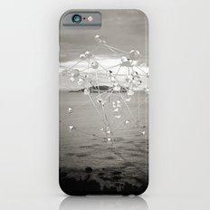 Intervention 05 iPhone 6 Slim Case