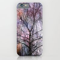The Singing Tree. iPhone 6 Slim Case