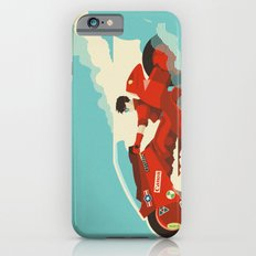 Akira iPhone 6s Slim Case