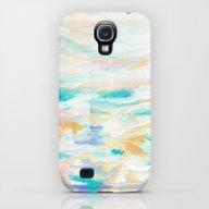 Lihani Galaxy S4 Slim Case