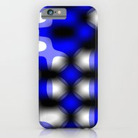 iPhone & iPod Case featuring a thousand leaves by Aric Vance
