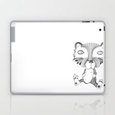 Vincent Laptop & iPad Skin