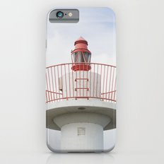 The Lighthouse Slim Case iPhone 6s